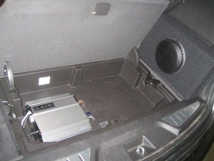 Amplifier and Subwoofer Installation | GMC Acadia Forum on jeep wrangler engine diagram, 2004 wrangler wiring diagram, jeep wrangler stereo wiring, 2013 jeep wrangler speaker wire diagram, jeep yj wiring diagram, jeep wrangler subwoofer door, jeep wrangler subwoofer cover, jeep wrangler electrical schematics, jeep wrangler tj wiring-diagram, jeep wrangler subwoofer assembly, 1996 jeep cherokee wiring diagram,