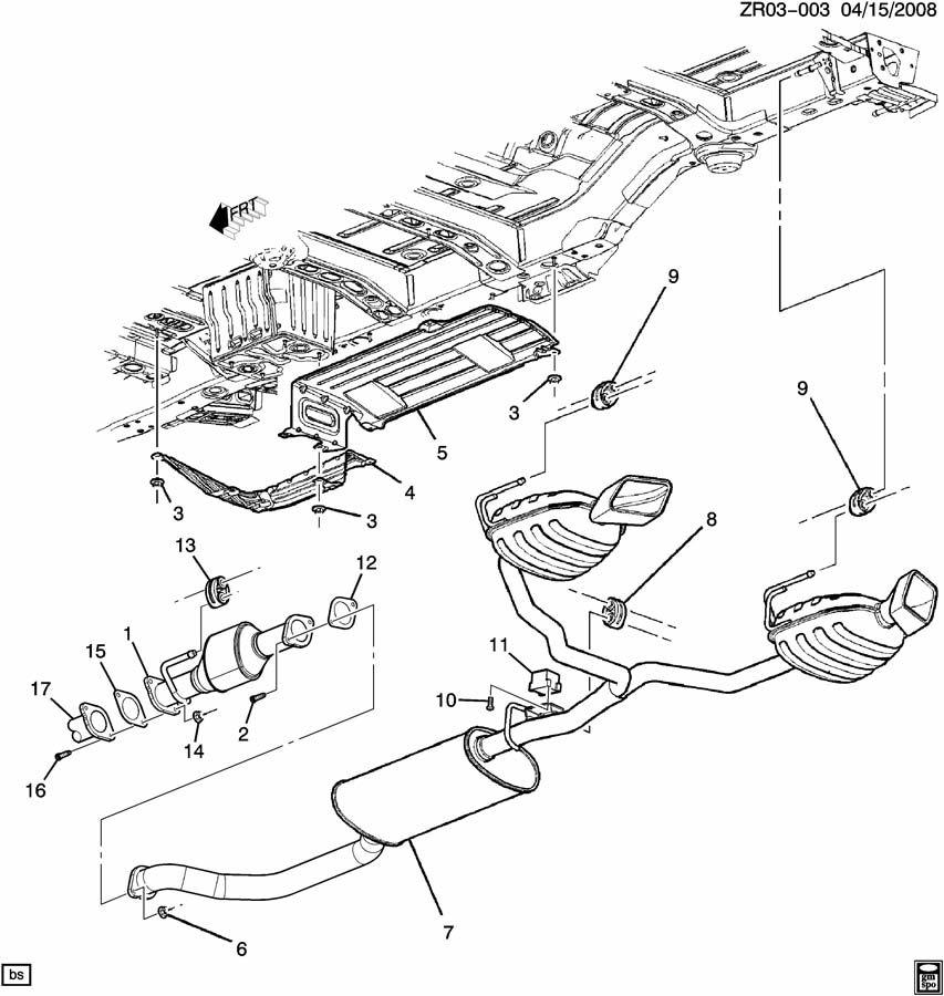 Low RPM Vibration/Noise | GMC Acadia Forum